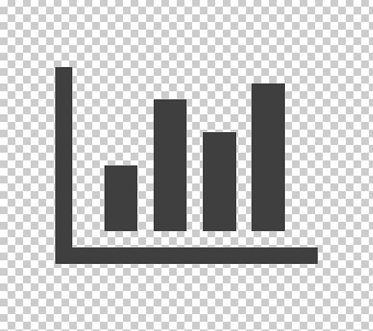 Bar Chart Computer Icons Font Awesome Computer Software PNG, Clipart, Android, Angle, Bar Chart, Black, Brand Free PNG Download