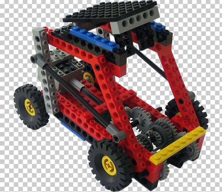 Mechanical Engineering LEGO Young Engineers Ltd PNG, Clipart