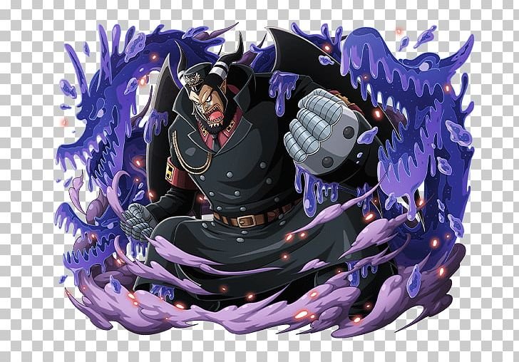 One Piece Treasure Cruise Akainu Monkey D. Luffy Roronoa Zoro PNG, Clipart, Akainu, Anime, Borsalino, Cartoon, Character Free PNG Download