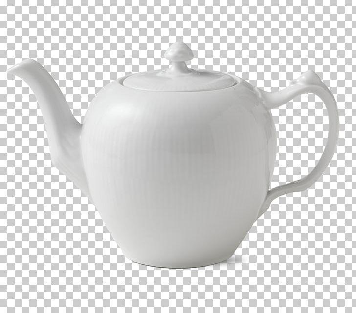 Teapot Royal Copenhagen Tableware Mug Gravy Boats PNG, Clipart, Bowl, Ceramic, Coffee Cup, Cup, Dinnerware Set Free PNG Download