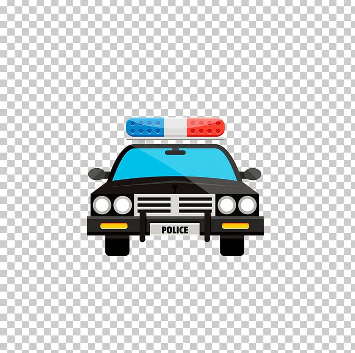 Police Car Cartoon Png Clipart Automotive Exterior Brand Car Cars Christmas Lights Free Png Download