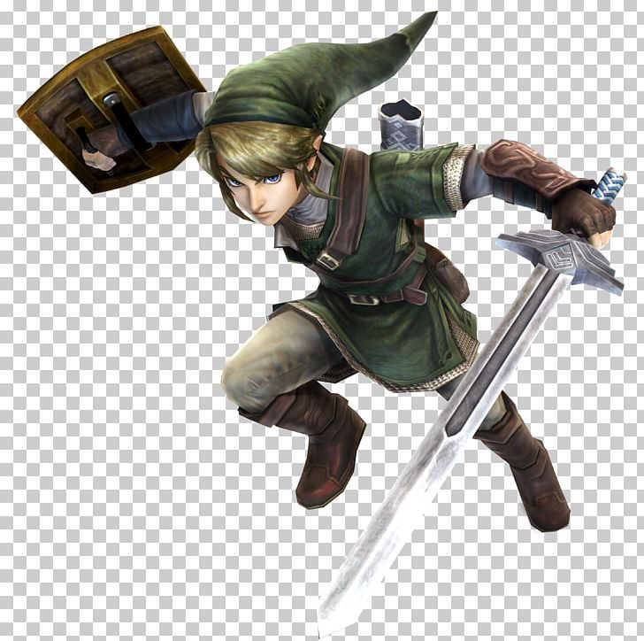 Hyrule Warriors The Legend Of Zelda: Twilight Princess HD The Legend Of Zelda: Skyward Sword The Legend Of Zelda: Link's Awakening The Legend Of Zelda: Breath Of The Wild PNG, Clipart, Hyrule, Legend Of Zelda, Legend Of Zelda Breath Of The Wild, Legend Of Zelda Links Awakening, Legend Of Zelda Skyward Sword Free PNG Download