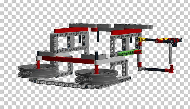 Lego Mindstorms EV3 FIRST Lego League Robot PNG, Clipart