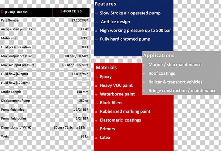 Screenshot Web Page Line Font Multimedia PNG, Clipart, Brand, Document, Line, Material, Media Free PNG Download