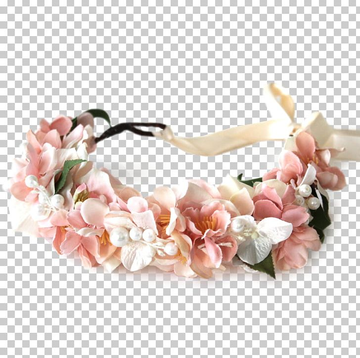 Floral Design Headpiece Wreath Headband Crown PNG, Clipart, Artificial Flower, Clothing Accessories, Crown, Fashion Accessory, Floral Design Free PNG Download