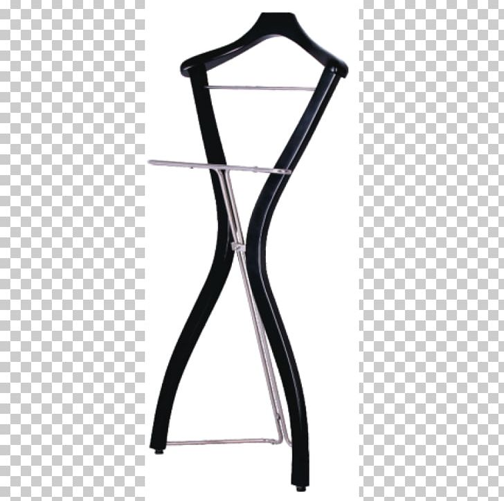 Shanghai Pudong Tourism Products Factory 酒店用品专卖 广厦水果 Clothes Hanger Furniture PNG, Clipart, Angle, Clothes Hanger, Clothing, Coat, Coat Hanger Free PNG Download