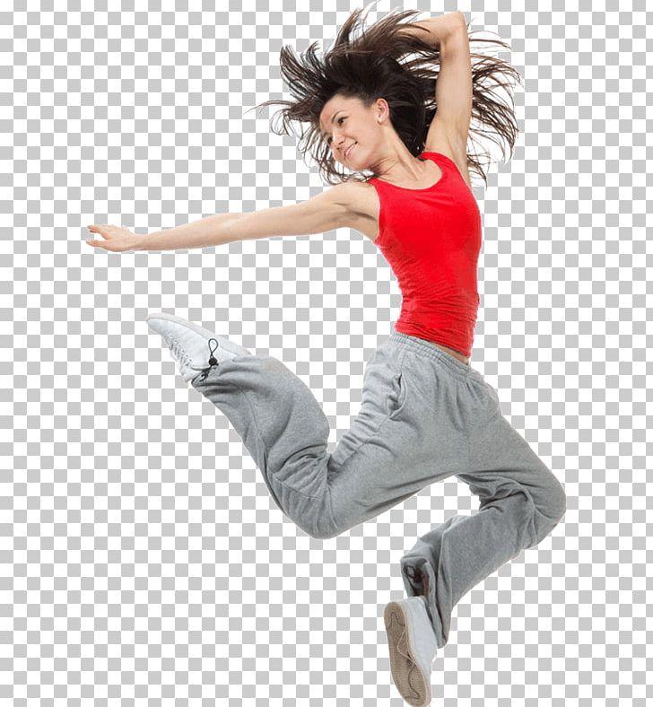 Modern Dance Fitness Centre Zumba Png Clipart Ballet Ballet Dancer Choreography Concert Dance Dance Free Png