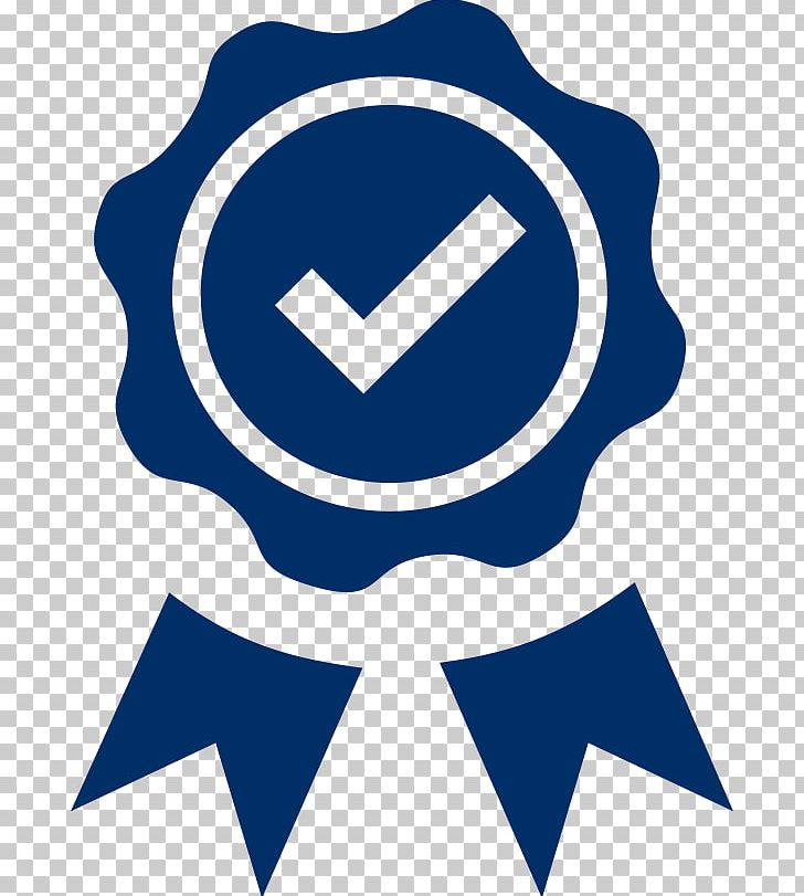 Professional Certification Computer Icons Quality Service ...