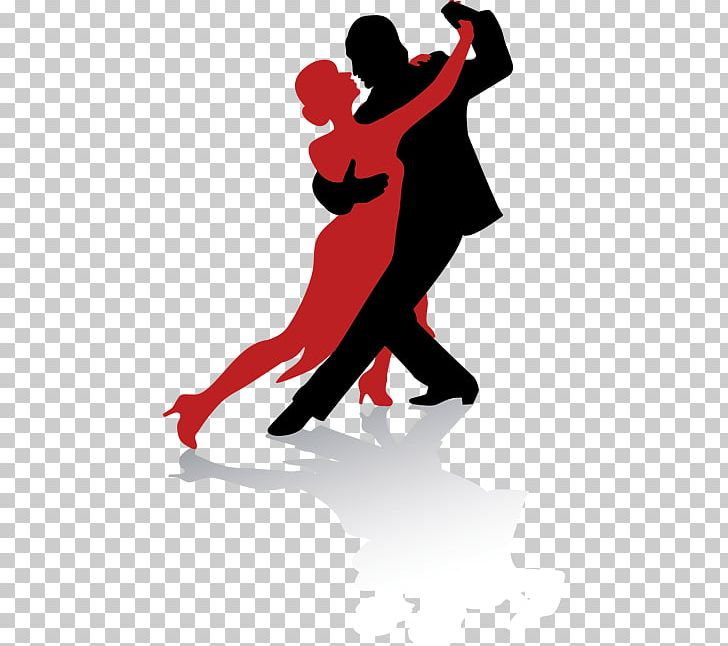 Ballroom Dance Free Dance Png Clipart Animals Art Ballet Dancer Ballroom Dance Cartoon Free Png Download