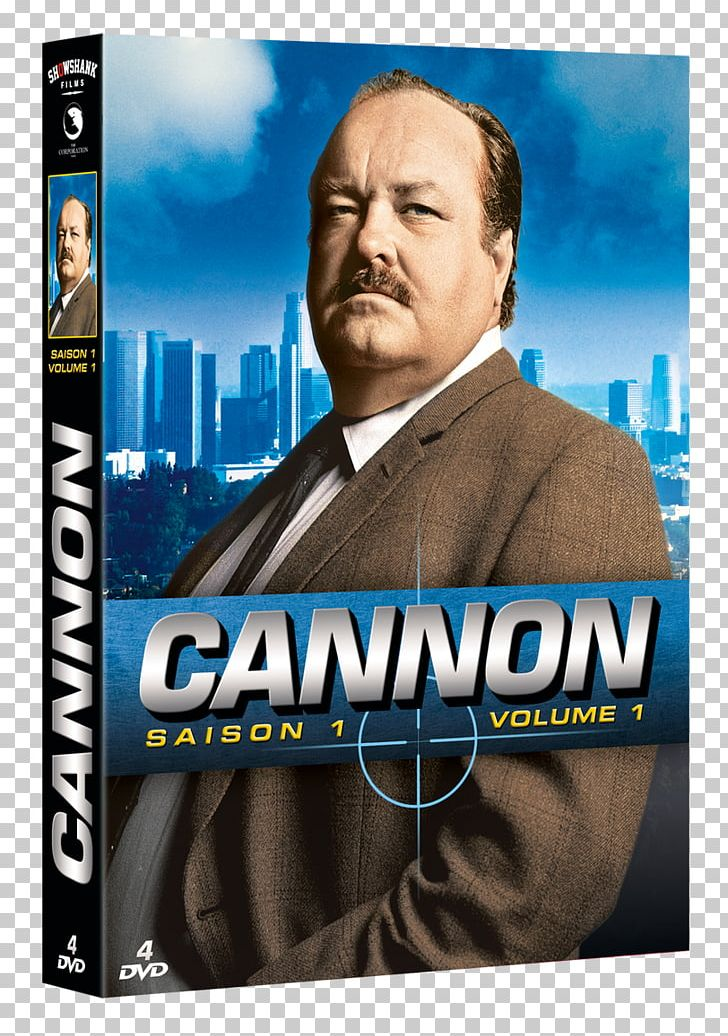 667d3e08783 The Streets Of San Francisco Season Blu-ray Disc DVD Fernsehserie PNG,  Clipart, Action Film, ...