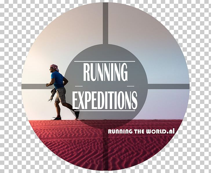 Brand Product PNG, Clipart, Brand, Running Marathon Free PNG Download
