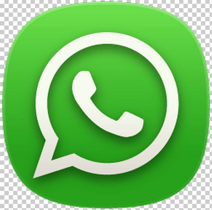 WhatsApp Android Nokia N9 PNG, Clipart, Android, Blackberry 10