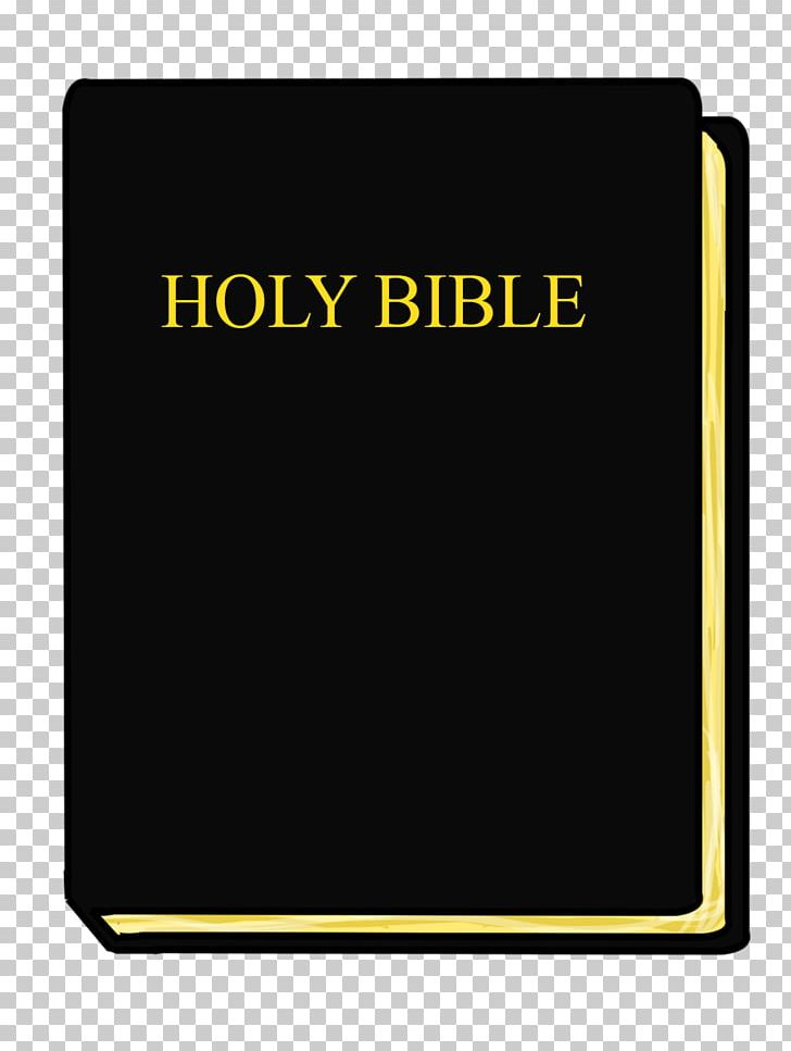Catholic Bible Free Content PNG, Clipart, Area, Bible, Blue