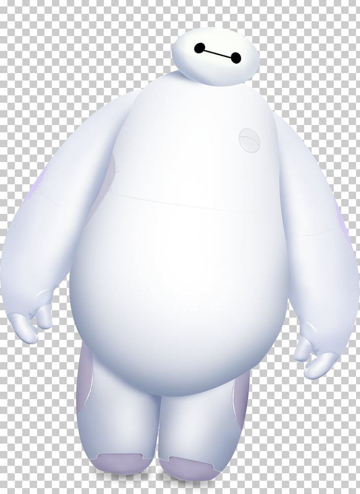 Baymax Drawing Big Hero 6 Png Clipart Baymax Big Hero 6 Carnivoran Cartoon Digital Media Free