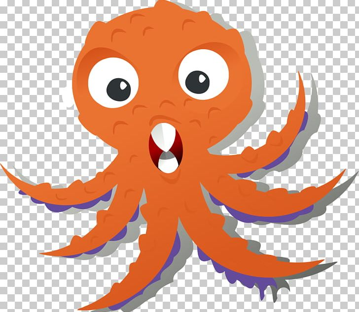 Scalable Graphics PNG, Clipart, Cartoon, Cephalopod, Download, Encapsulated Postscript, Fictional Character Free PNG Download