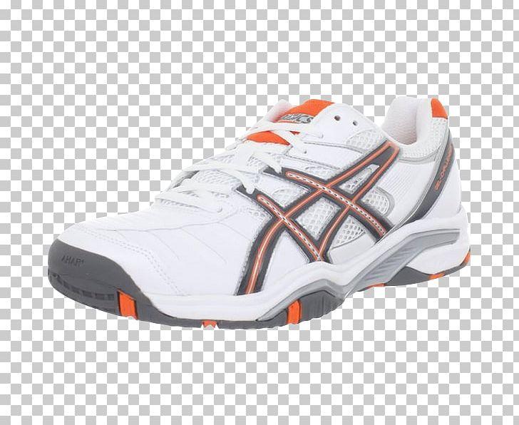 économiser 964df 84f32 Sports Shoes ASICS Men's Gel Challenger 9 Tennis Shoe Skate ...