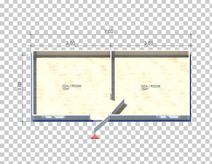 Window Line Angle PNG, Clipart, Angle, Furniture, Line, Mustafa Kemal Ataturk, Window Free PNG Download