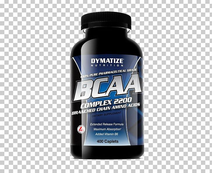 Dietary Supplement Branched-chain Amino Acid Essential Amino Acid Isoleucine PNG, Clipart, Amino Acid, Bcaa, Branchedchain Amino Acid, Capsule, Complex Free PNG Download