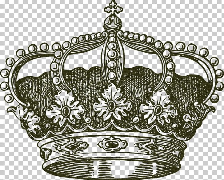 Drawing Crown Of Queen Elizabeth The Queen Mother PNG, Clipart, Black And White, Crown, Crown Vector, Drawing, Elizabeth Boweslyon Free PNG Download