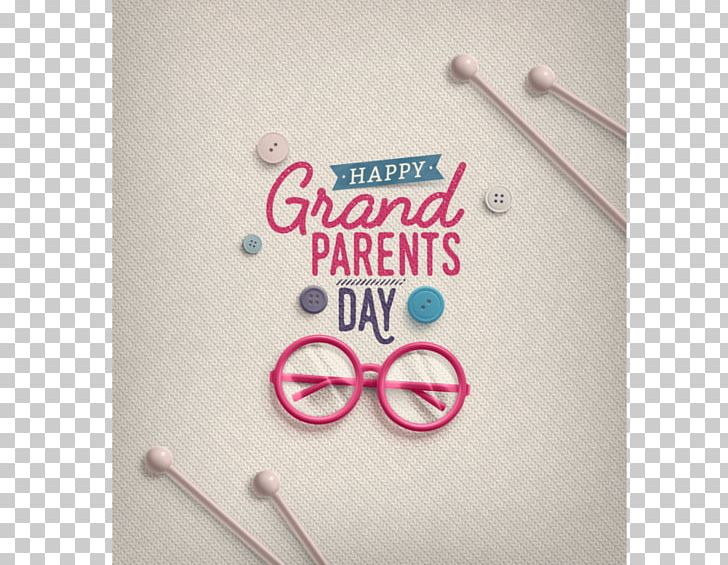 National Grandparents Day Greeting & Note Cards PNG, Clipart, Amp, Brand, Cards, Child, Ecard Free PNG Download
