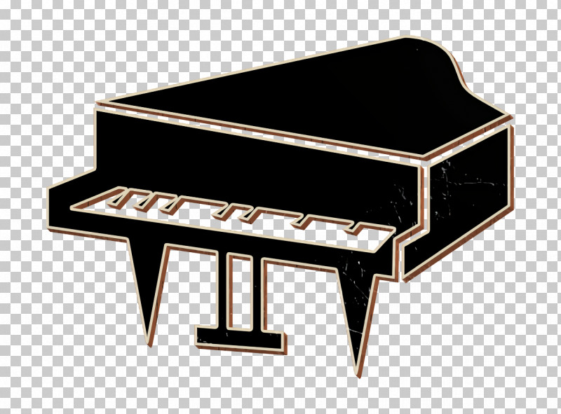 Music Icon Piano Icon Music And Sound 1 Icon PNG, Clipart, Electric Guitar, Electronic Keyboard, Free Music, Keyboard Instrument, Musical Keyboard Free PNG Download