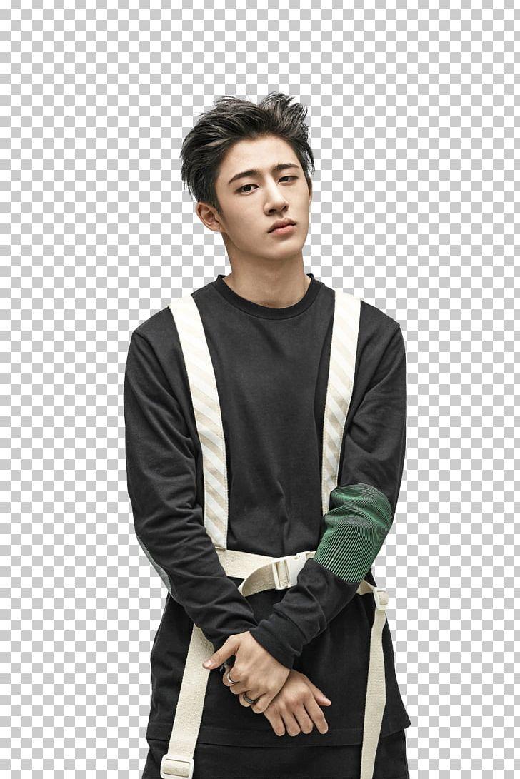 B I MIX & MATCH IKON YG Entertainment K-pop PNG, Clipart