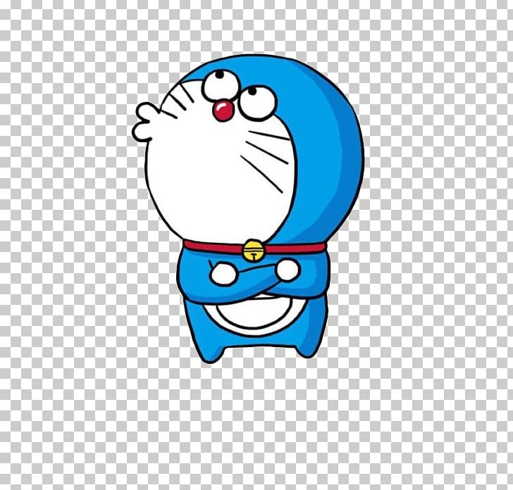Doraemon Cartoon Drawing Png Clipart Adorable Angry Animated