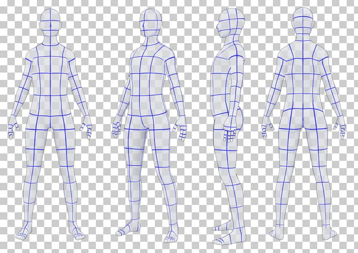 Low Poly 3D Modeling Character 3D Computer Graphics Drawing