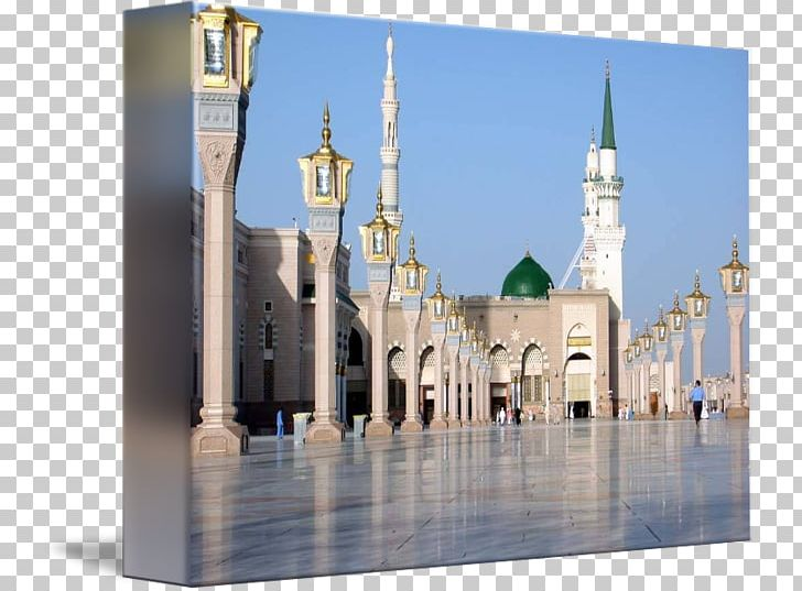 Al-Masjid An-Nabawi Quba Mosque Great Mosque Of Mecca Islam PNG, Clipart, Almasjid Annabawi, Al Masjid An Nabawi, Building, Great Mosque Of Mecca, Hajj Free PNG Download