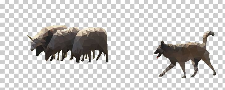 Cattle Sheep Goat Fauna Herd PNG, Clipart, Animal, Animals, Cattle, Cattle Like Mammal, Cow Goat Family Free PNG Download