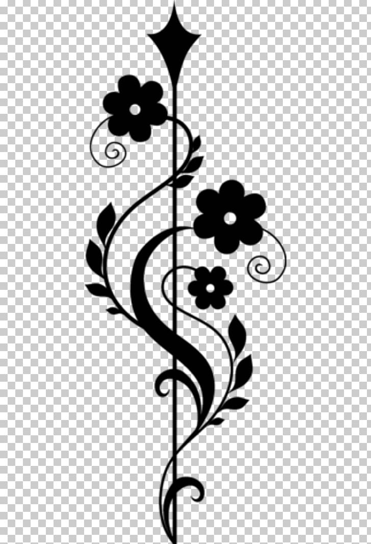 Clothing Accessories Idea PNG, Clipart, Artwork, Black And White, Branch, Clothing Accessories, Drawing Free PNG Download