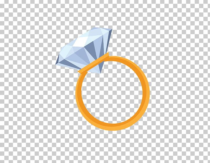Diamond Ring Icon PNG, Clipart, Cartoon, Circle, Diamond, Diamond Ring, Diamonds Free PNG Download
