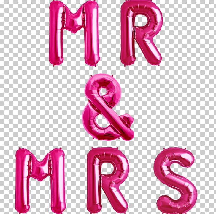 Free Cliparts Engagement Party, Download Free Clip Art, Free Clip Art on  Clipart Library