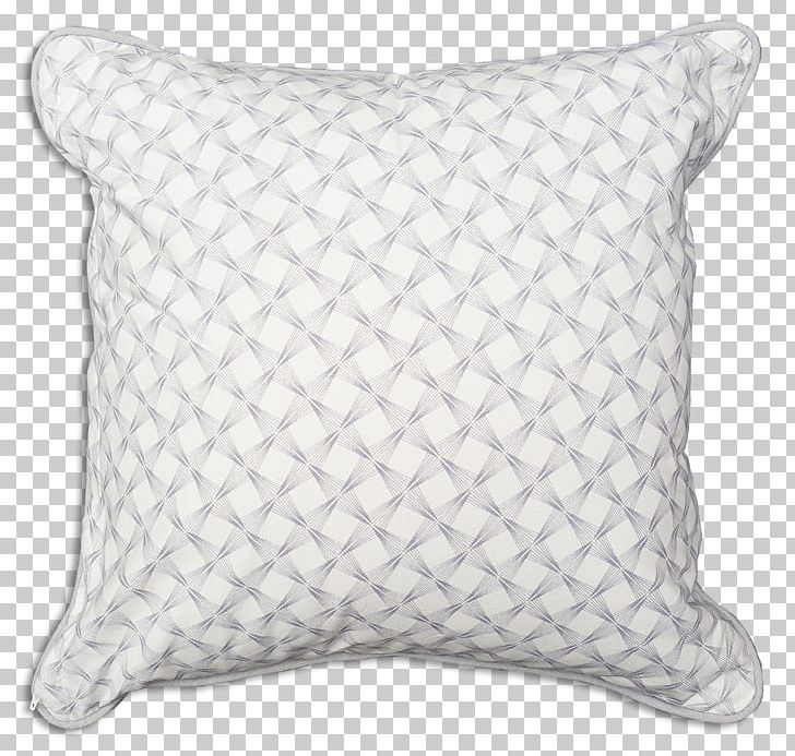 Cushion Throw Pillows Furniture Textile PNG, Clipart, Braid, Cable Knitting, Cotton, Cushion, Cushion Glamour Free PNG Download