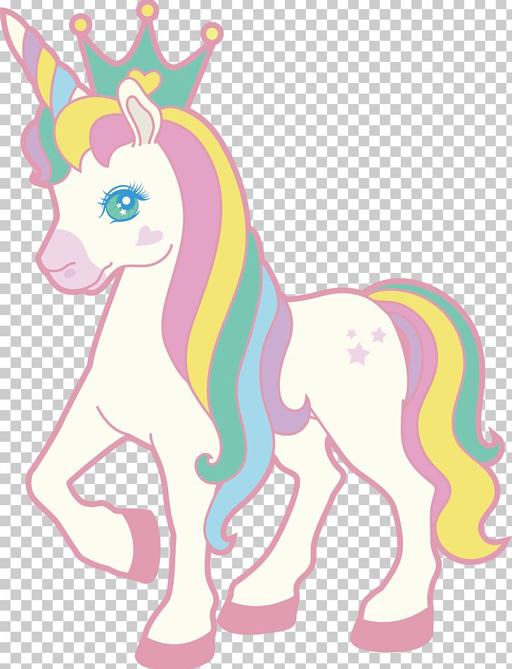 Unicorn Birthday PNG, Clipart, Adult Child, Art, Being, Child, Child Fantasy Free PNG Download