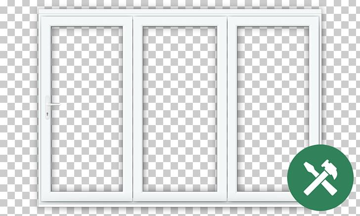 Window Line Angle PNG, Clipart, Angle, Area, Line, Made To Measure, Rectangle Free PNG Download