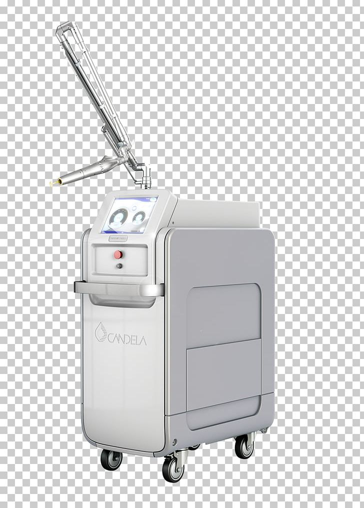 Cosmetic Surgery & Skin Care Clinic Dr Tu Tattoo Removal Laser