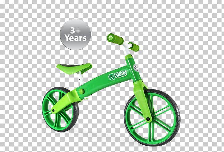 54b9459051b Yvolution Y Velo Balance Bicycle Y Velo Single Wheel Y Volution Y Velo  Twista PNG, Clipart, ...