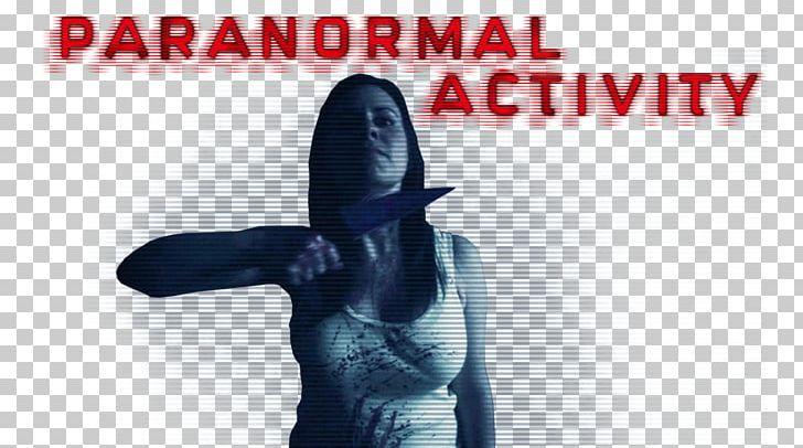 PlayStation VR Paranormal Activity Fan Art PNG, Clipart, Activity, Art, Brand, Fan, Fan Art Free PNG Download