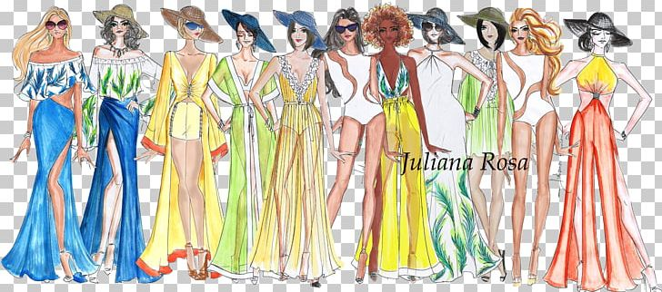 Gown Fashion Designer Croquis Drawing PNG, Clipart, Blog