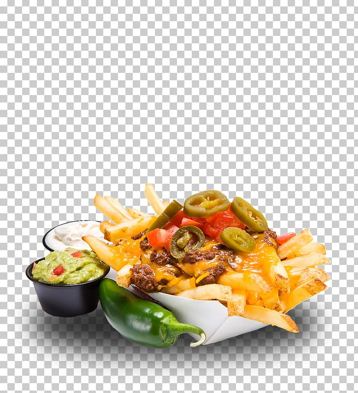 Nachos French Fries Hamburger Fast Food Poutine PNG, Clipart, Carne Asada Fries, Cheese, Cuisine, Curd Onion, Dish Free PNG Download