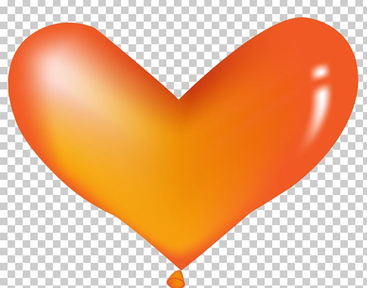 Balloon Birthday PNG, Clipart, 2018, Article, Ballons Png, Balloon, Birthday Free PNG Download