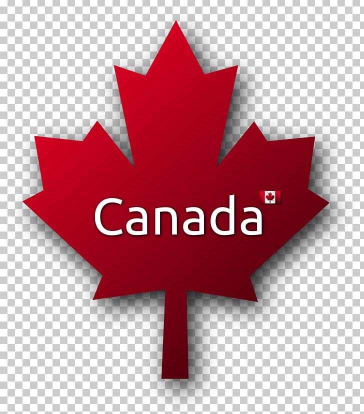 Flag Of Canada Maple Leaf PNG, Clipart, Canada, Clip Art, Desktop Wallpaper, Flag Of Canada, Flowering Plant Free PNG Download
