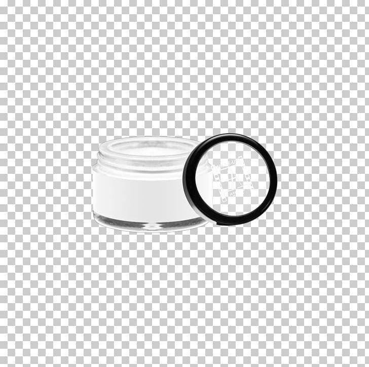 Lid PNG, Clipart, Art, Atelier, Hardware, Lid, Make Up Free PNG Download