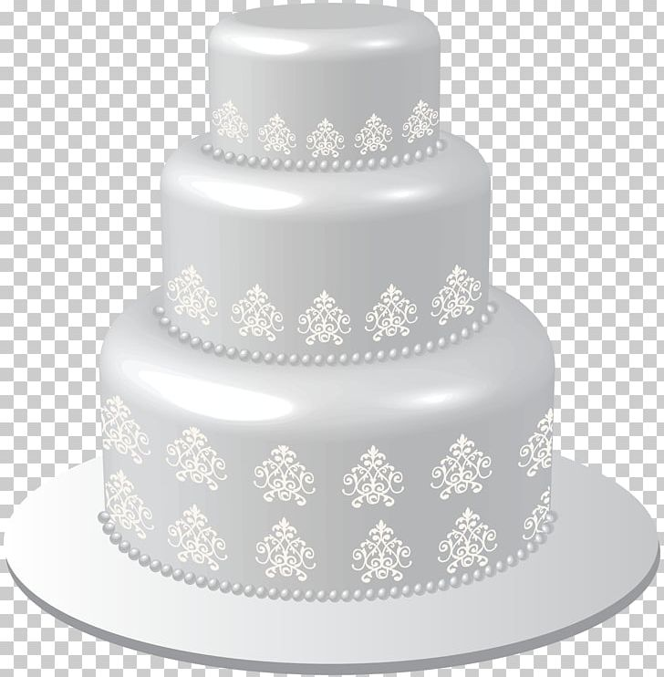 Christmast Cake Png Clipart - Christmas Cake Clipart Free - Free  Transparent PNG Clipart Images Download