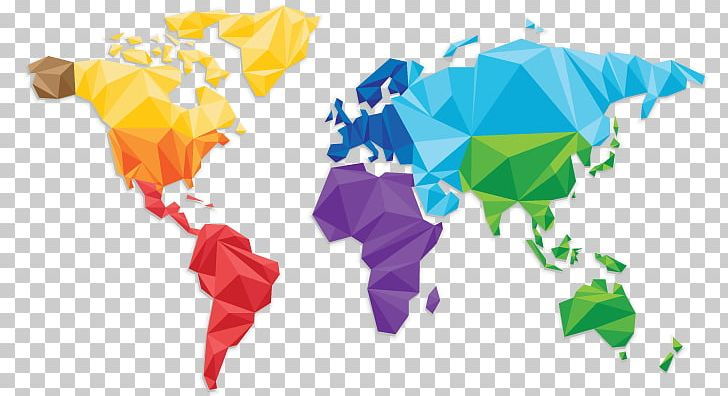 World Map Globe PNG, Clipart, Computer Wallpaper, Fashion, Fashion Geometry, Geography, Geometry Free PNG Download