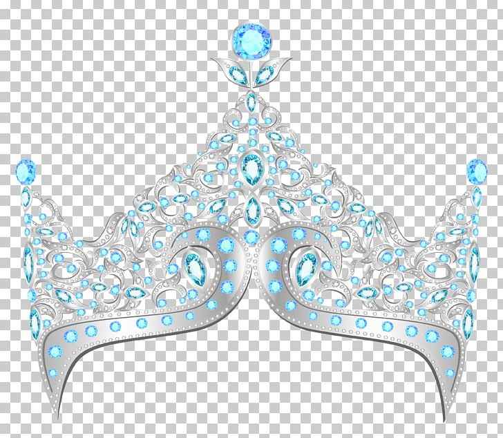 Crown Princess PNG, Clipart, Aqua, Blue, Cinderella, Clip Art, Crown Free PNG Download