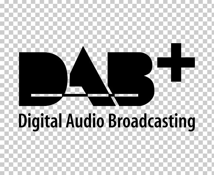 Digital Audio Broadcasting Radio Receiver Tuner FM Broadcasting PNG, Clipart, Angle, Area, Black, Black And White, Brand Free PNG Download