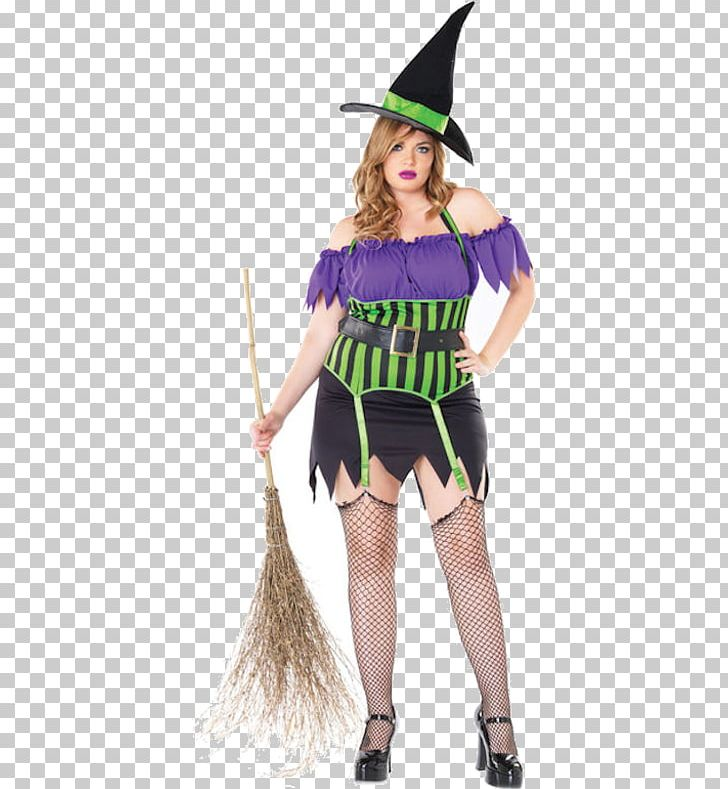 Halloween Costume Clothing Costume Party Woman PNG, Clipart, Avenue, Clothing, Clothing Sizes, Costume, Costume Party Free PNG Download