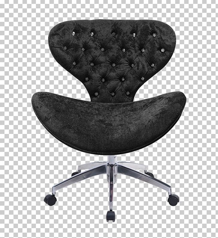 Office & Desk Chairs Bergère Tulip Chair Furniture PNG, Clipart, Angle, Armrest, Arne Jacobsen, Bergere, Capitone Free PNG Download